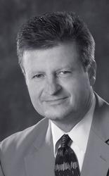 Jude C. Bursavich